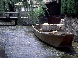 Сельское хозяйство По специализации с х Японии заметно отличается  В Японии развито рыболовство это традиционное занятие японцев По вылову рыбы Япония занимает первое место в мире 12 млн Тонн