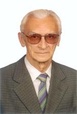 Виталий Григорьевич Костомаров